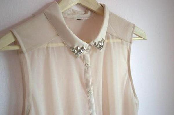 blusas (1)
