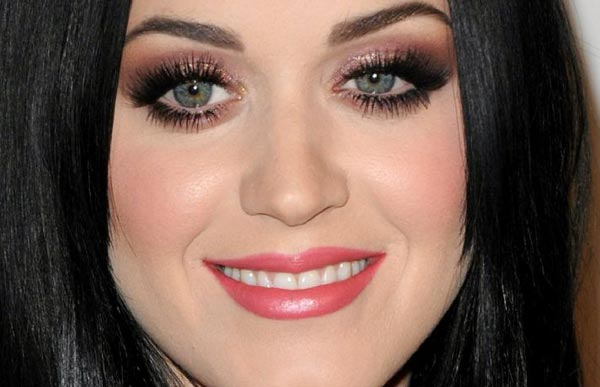 make-katy-perry-02