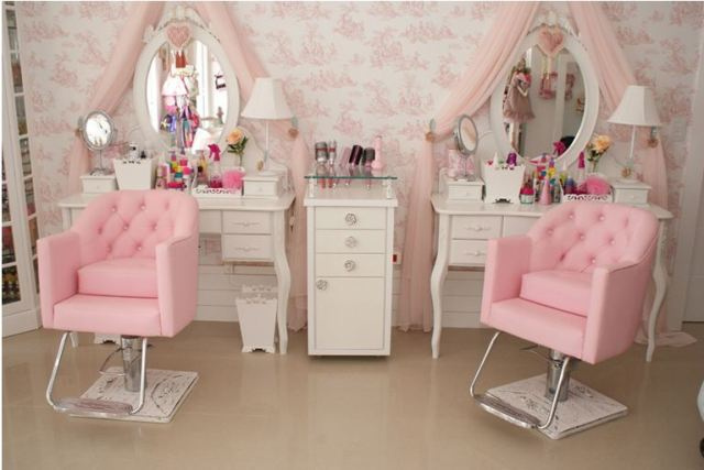 penteadeira-rosa-10