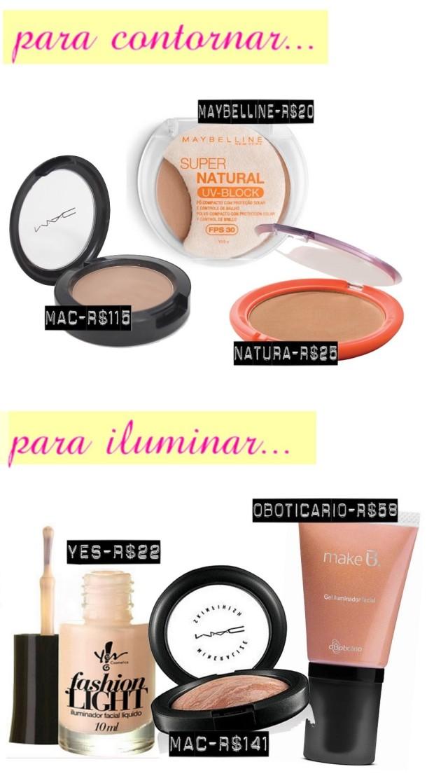 produtos--