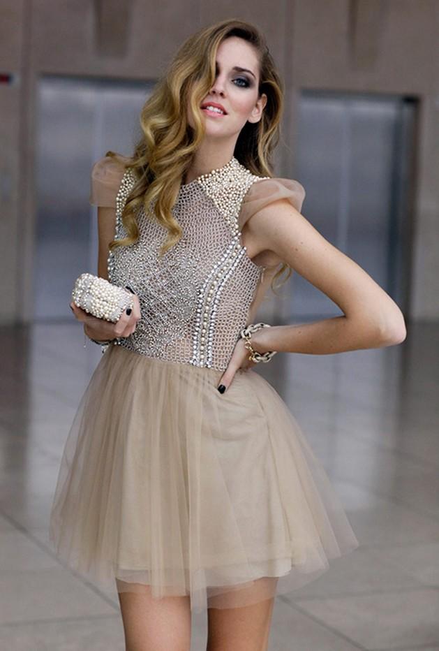 patriciabonaldi-vestido-chiara
