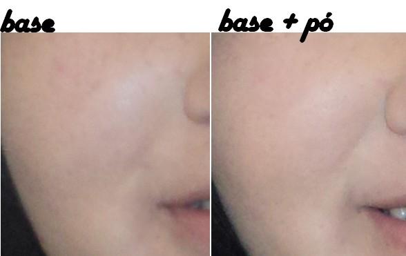 base - base-po