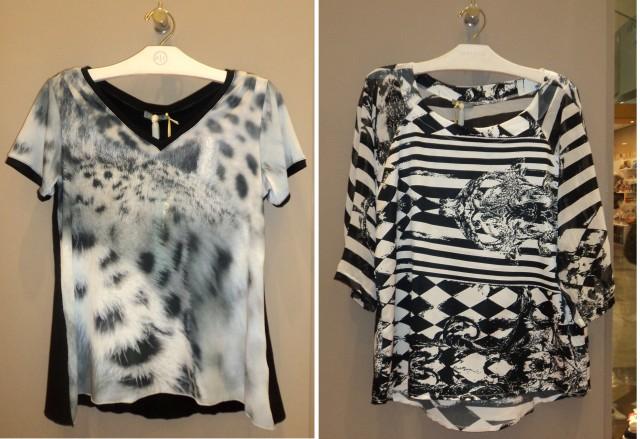 blusas-black-white