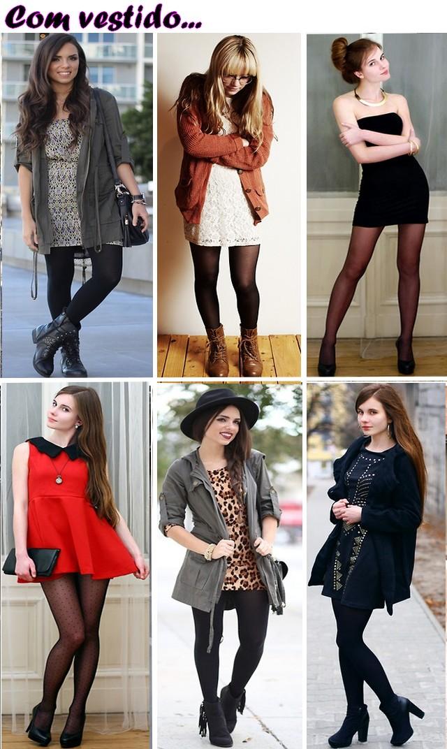 meia-calca-e-vestido
