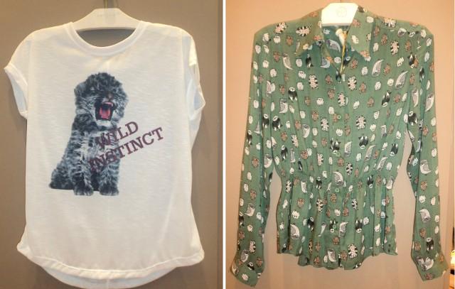 t-shirt-camisa-coruja